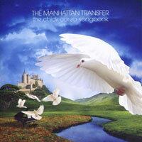 曼哈頓轉運站:奇克柯瑞亞之旅 The Manhattan Transfer: The Chick Corea Songbook (CD) 【Evosound】 - 限時優惠好康折扣