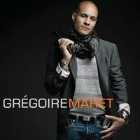 格雷高爾.瑪雷同名專輯 Gregoire Maret: Gregoire Maret (CD) 【Evosound】 - 限時優惠好康折扣