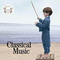 思維成長系列Vol.1 - 兒童古典音樂 Growing Minds with Music - Classical Music (CD) 【Evosound】 - 限時優惠好康折扣