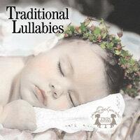思維成長系列Vol.3 - 搖籃曲 Growing Minds with Music - Traditional Lullabies (CD) 【Evosound】 - 限時優惠好康折扣