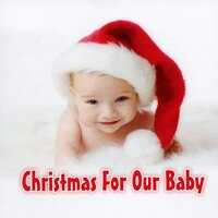 寶貝聖誕 V.A: Christmas For Our Baby (CD) 【Evosound】 - 限時優惠好康折扣