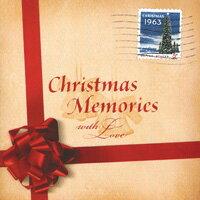 聖誕回憶 V.A: Christmas Memories (2CD) 【Evosound】 0