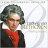 貝多芬:英國皇家愛樂管弦樂團 Royal Philharmonic Orchestra: Beethoven Collection (3CD) 【Evosound】 - 限時優惠好康折扣