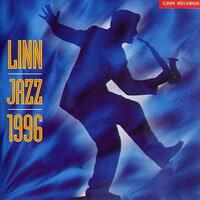 爵士名曲饗宴3 V.A.: LINN Jazz 1996 (CD) 【LINN】 0