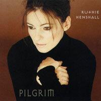 韓雪兒:追夢人 Ruthie Henshall: Pilgrim (HDCD)【LINN】