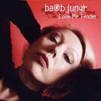 芭菠.楊格:浪漫的末端 Barb Jungr: Love Me Tender (SACD) 【LINN】 - 限時優惠好康折扣
