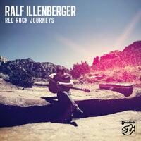 勞夫.伊廉貝格:紅土旅程 Ralf Illenberger: Red Rock Journeys (CD) 【Stockfisch】 - 限時優惠好康折扣