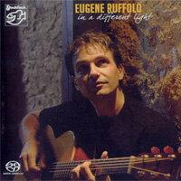 尤金.羅佛洛:不同光芒下  Eugene Ruffolo: In a Different light (SACD) 【Stockfisch】 0