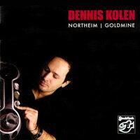 丹尼斯.庫倫:諾特海金礦 Dennis Kolen: Northeim | Goldmine (SACD) 【Stockfisch】 - 限時優惠好康折扣