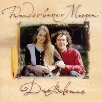 巴朗斯二重唱:明日多美好 Duo Balance: Wunderbarer Morgen (CD) 【Stockfisch】 0