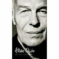 亞倫.泰勒:那些年,與我一起旅行的歌 Allan Taylor: Down The Years I Travelled... (2CD) 【Stockfisch】 - 限時優惠好康折扣