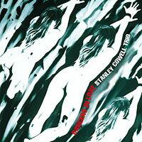 史坦利.考威爾三重奏:舞蹈中的戀人 Stanley Cowell Trio: Dancers In Love (CD) 【Venus】 0