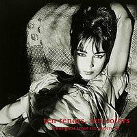 十人十色.薩克斯風 Ten Tenors, Ten Colors 〜venus great tenor sax players 10 (CD) 【Venus】 0