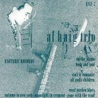Al Haig: Jazz Will O The Wisp (CD) 【Venus】 - 限時優惠好康折扣