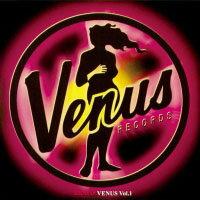 Bravo!為Venus喝采 (CD) 【Venus】 0