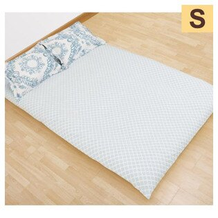 單人 日式床墊套 ERIL S TW 3尺