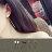 耳環 極簡風鏤空幾何線條長款耳環【TSEW962】 BOBI  05/19 0