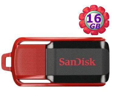 SanDisk 16GB 16G Cruzer Switch~CZ52~CZ 52 SDC