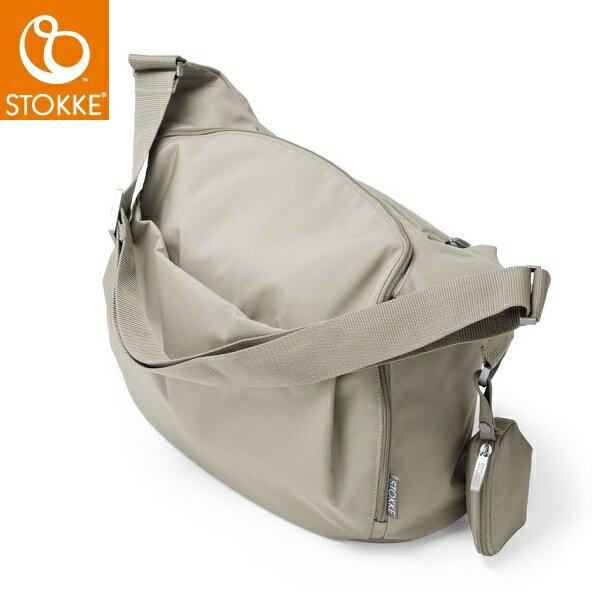 挪威【Stokke】媽媽包 多功能儲存包 1