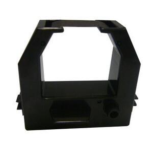 台製原廠 AMANO BX1800/BX1900/BX2000 /AY2600/AY2800打卡鐘單色色帶 - 限時優惠好康折扣