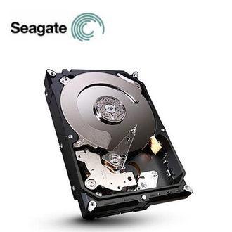 ★綠G能★甘心免運★內接硬碟★Seagate HDD SEAGATE/1TB/7200RPM/64MB/SATAIII  內接式硬碟ST1000DM003 ★