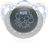 『121婦嬰用品館』NUK 安睡型矽膠安撫奶嘴 - 一般(2入) 3