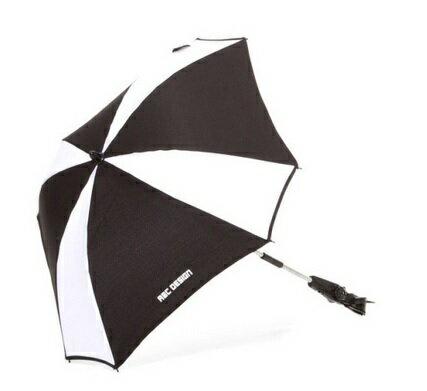 德國【ABC Design】外出時尚小洋傘-6色 5