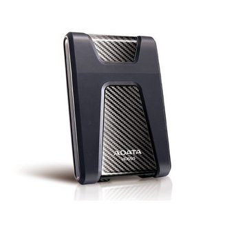 *╯新風尚潮流╭*威剛 500G 500GB 2.5吋行動硬碟 HD650 悍馬碟 三層防震 三年保固 AHD650-500GU3-C
