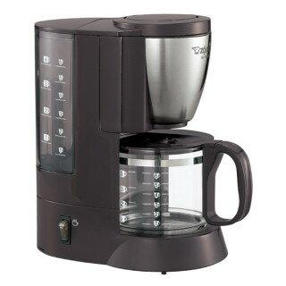 【象印】雙重咖啡機 - EC-AJF60