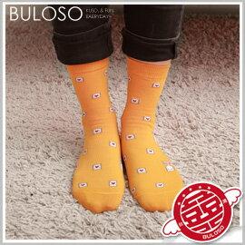 ~不囉唆~~A272346~^(可挑款^) 2色盒裝LOVE休閒襪 短襪 學生襪 平織襪