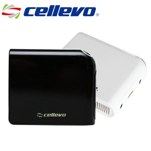 ~CELLEVO ~ Energia EP8802S ~iPad iPod iPhone