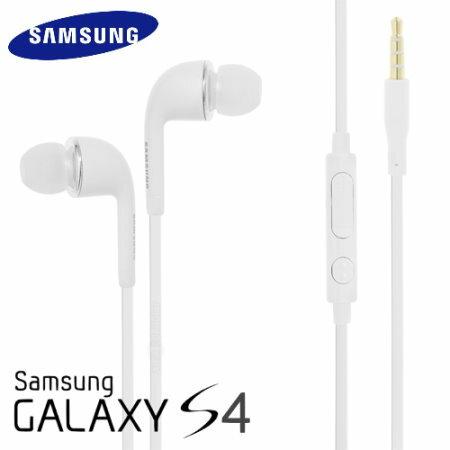 Samsung Galaxy S4 原廠線控耳機(3.5mm)~適用:TAB2 7.0/P3100/P3110/TAB2 10.1/P5100/P5110