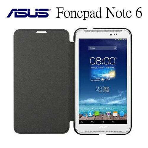 【原廠精品】ASUS Fonepad Note 6/ME560CG 專用側掀式護套