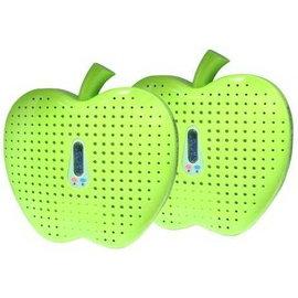 『勳風』HF-626 除濕盒(蘋果) ★杰米家電☆