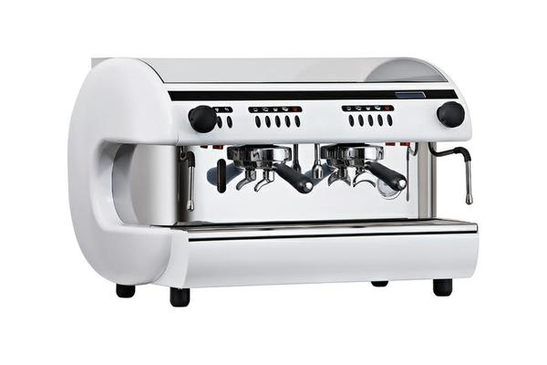 CO-O4雙孔ELLIPSE螃蟹機 CIME義式半自動咖啡機