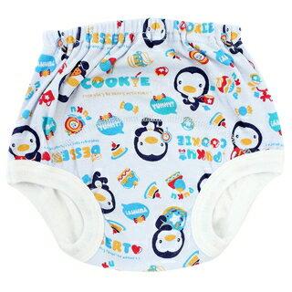 『121婦嬰用品館』PUKU學步尿布褲 1