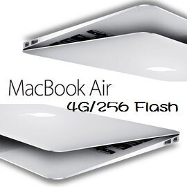 Apple 蘋果 MJVP2TA/A  MacBook Air  11吋筆電 Retina  筆電 11.6吋/i5-1.6/4GB/256GB PCIe