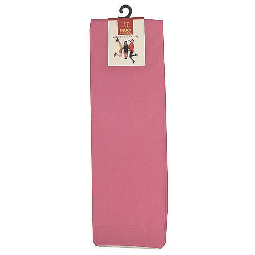 [漫朵拉情趣用品]【郁庭靴下】雜誌妹妹最愛搭配的彈性中統襪 DM-91634