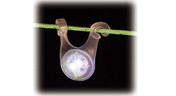 野樂彩色營繩燈 ARC-277 野樂 Camping Ace