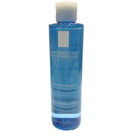 La Roche-Posay 理膚寶水 平衡舒緩保濕化妝水 200 ml【巴黎好購】 - 限時優惠好康折扣