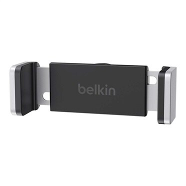 Belkin Vent Mount 手機架 汽車冷氣口專用 適用5.5吋內手機