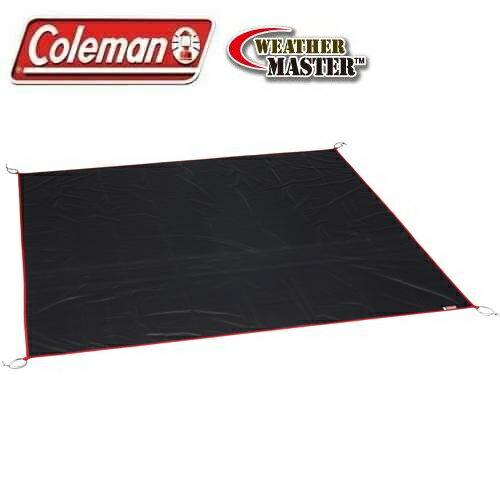 [ Coleman ] 氣候達人 ST DOME 標準款圓頂帳  / 270 地布 / 公司貨 CM-A0078