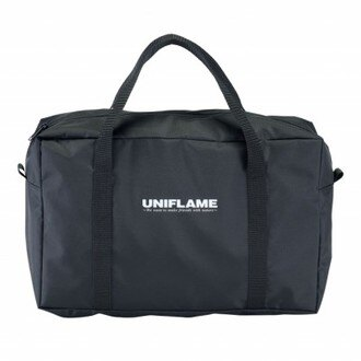 UNIFLAME 桌上烤肉爐收納袋 U615126