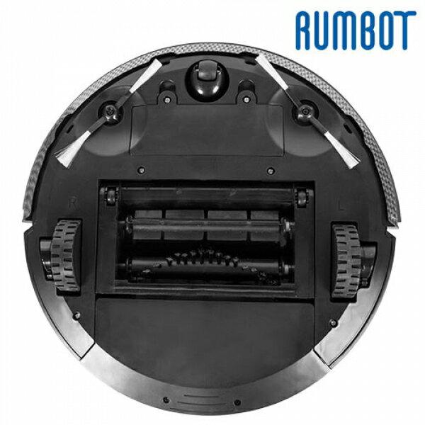 Robot aspirador superior 5