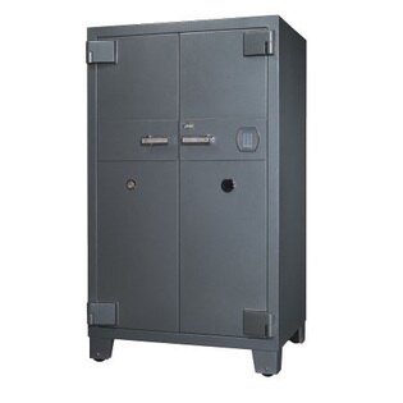 防潮家 電子防潮 保險櫃 D-601