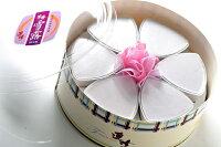 野餐美食排行榜芋泥雪露1盒(共6杯)240元 2盒79折380元!