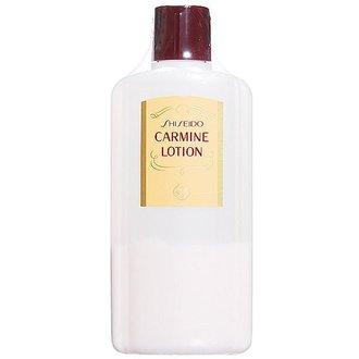香水1986☆shiseido 日本原裝進口 資生堂 皮脂調理露 260ML