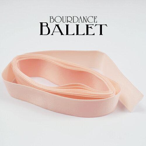 *╮寶琦華Bourdance╭*芭蕾舞蹈配件用品☆硬鞋緞帶【80520001】