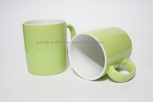 《愛鴨咖啡》馬克杯 陶瓷 超大容量 馬克杯 900cc 星巴克同款