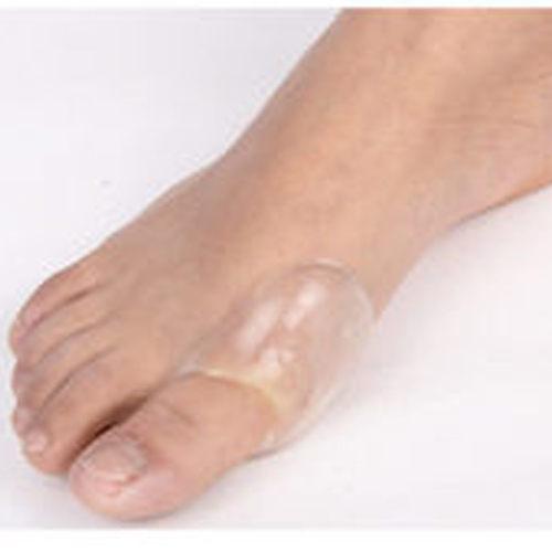 PS Mall 鞋材 腳拇趾外翻(橢圓形)鞋材舒適 【S107】